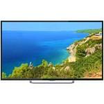 Телевизор POLARLINE 50PL53TC