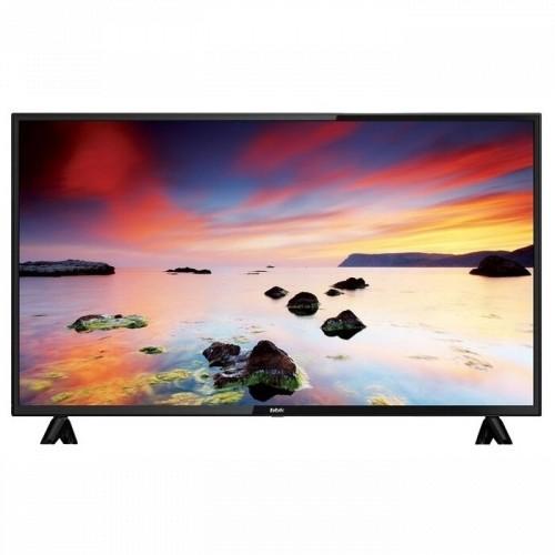 Телевизор BBK 42LEX-7143/FTS2C (42LEX-7143/FTS2C)