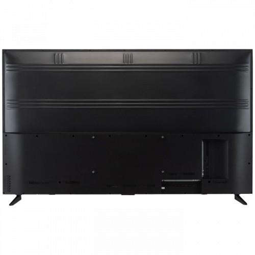 Телевизор Hyundai H-LED65EU1311 (H-LED65EU1311)