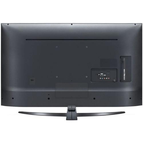 Телевизор LG 55UN7400 (55UN7400)