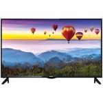 Телевизор BBK 65LEX-8173/UTS2C