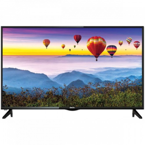 Телевизор BBK 65LEX-8173/UTS2C (65LEX-8173/UTS2C)