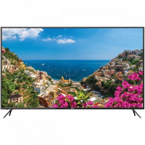 Телевизор BBK 55LEX-8174/UTS2C (55LEX-8174/UTS2C)