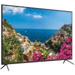 Телевизор BBK 55LEX-8174/UTS2C