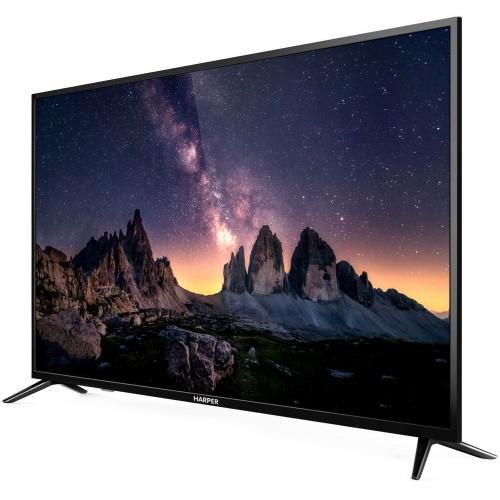 Телевизор Harper 55U750TS (55U750TS)