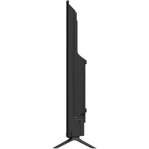 Телевизор Hyundai H-LED50FU7001 (H-LED50FU7001)