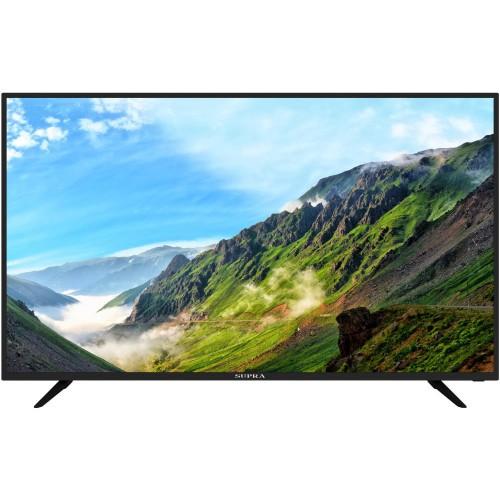 Телевизор Supra STV-LC55ST0045U (STV-LC55ST0045U)