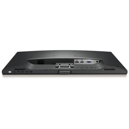 Монитор BenQ BL2780 (9H.LGXLA.CPE)