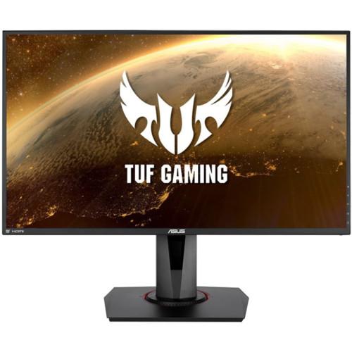 Монитор Asus TUF Gaming VG279QM (90LM05H0-B01370)