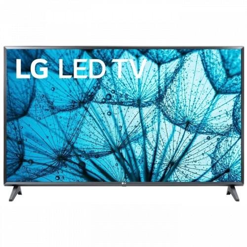 Телевизор LG 43LM5777PLC (43LM5777PLC)