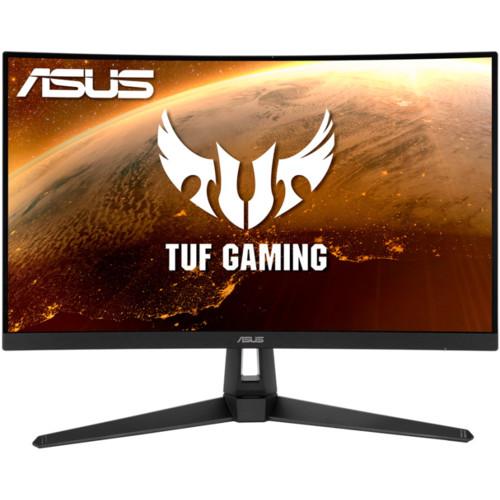 Монитор Asus TUF Gaming VG27VH1B (VG27VH1B)