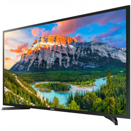 LED / LCD панель Samsung BE43R (LH43BERELGAX/RU)