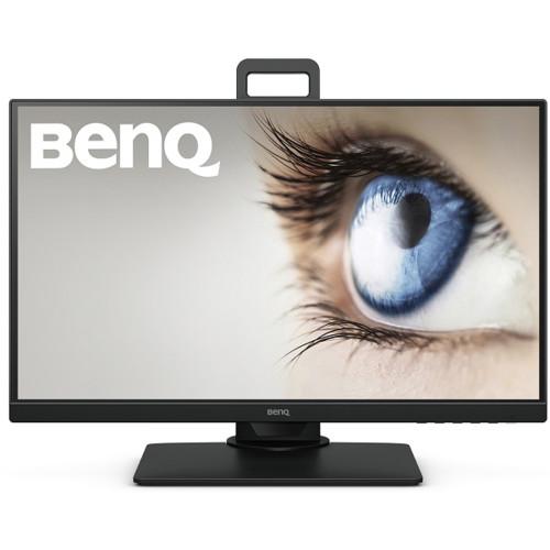 Монитор BenQ BL2480T (9H.LHFLA.FPE)
