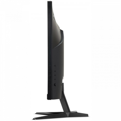 Монитор Acer Nitro QG241YPbmiipx (UM.QQ1EE.P01)