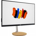 Монитор Acer ConceptD CP1271V