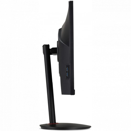 Монитор Acer Nitro XV272Sbmiiprx (UM.HX2EE.S05)