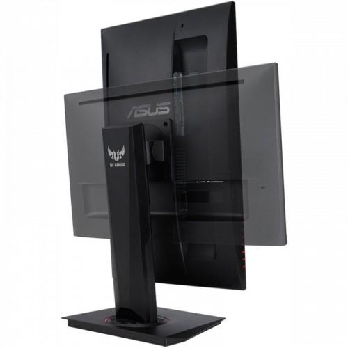 Монитор Asus TUF Gaming VG249Q (90LM05E0-B03170)