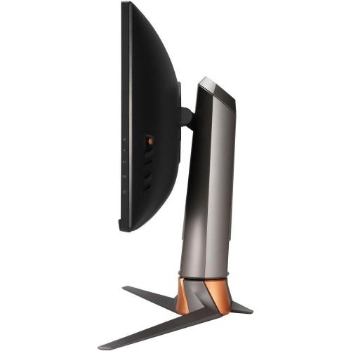Монитор Asus ROG Swift PG259QN (90LM05Q0-B01370)