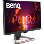 Монитор BenQ EX2710