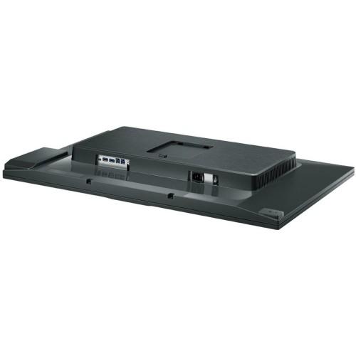 Монитор BenQ PD3200Q (9H.LFALA.TPE)