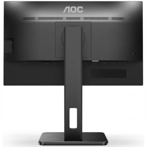 Монитор AOC 22P2Q (22P2Q)