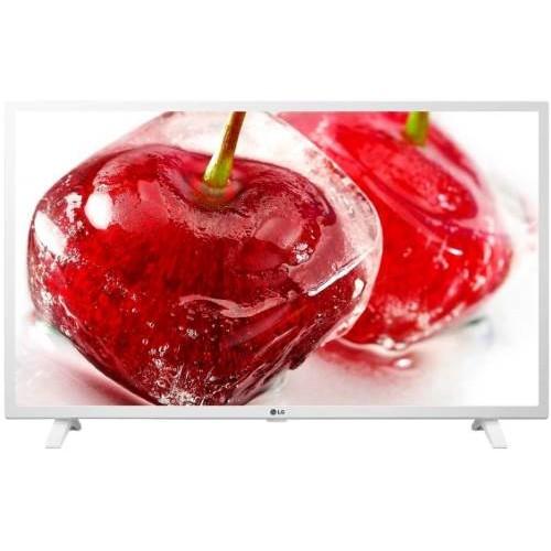 Телевизор LG 32LM638BPLC (32LM638BPLC)
