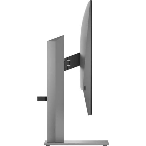Монитор HP Z27u G3 (1B9X2AA)