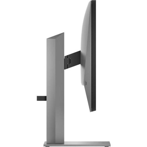 Монитор HP Z25xs G3 (1A9C9AA)