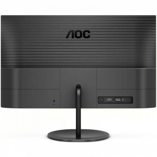 Монитор AOC Q24V4EA (Q24V4EA)