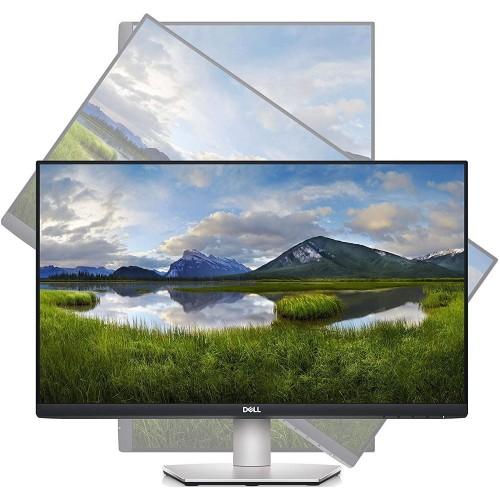Монитор Dell S2421HS (2421-9343)