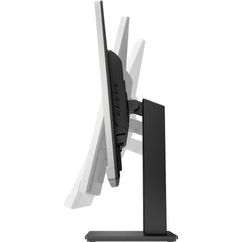 Монитор HP 27mq (1F2J9AA)