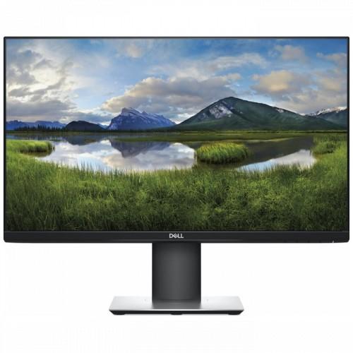 Монитор Dell P2419H (2419-2392)