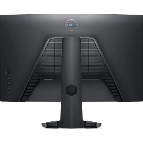 Монитор Dell S2422HG (2422-4888)
