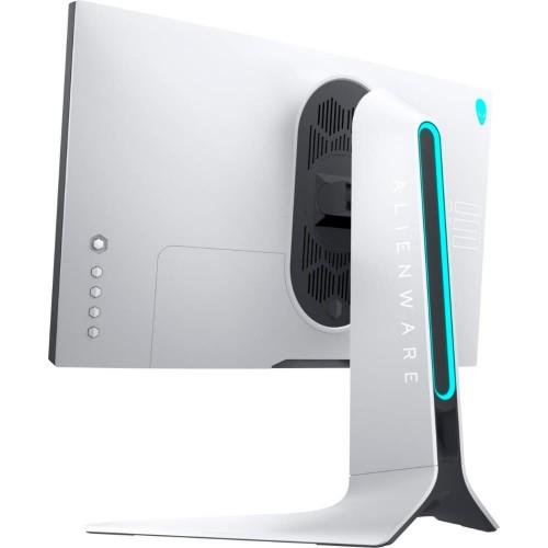 Монитор Dell AW2521HFLA (2521-5311)