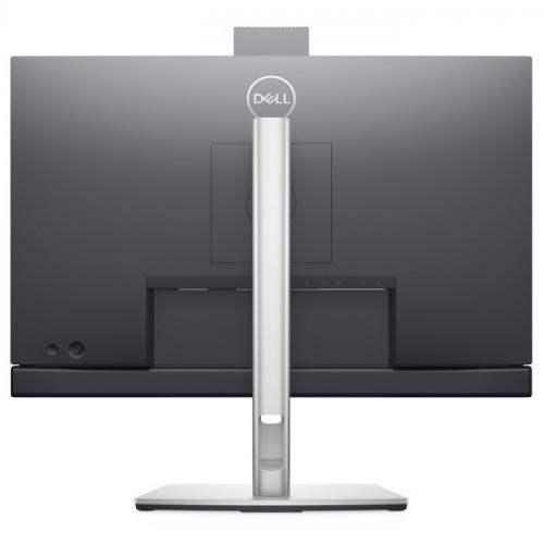Монитор Dell C2422HE (2422-4895)