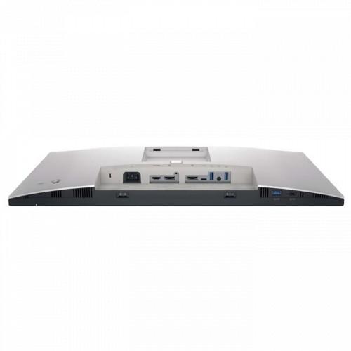 Монитор Dell U2422H (2422-4970)