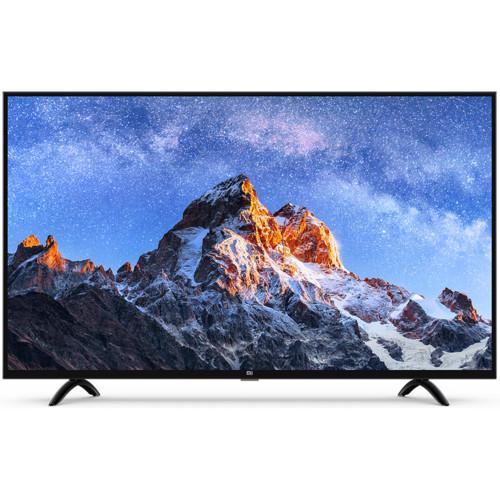 Телевизор Xiaomi MI LED TV 4A (L43M5-ARUM)