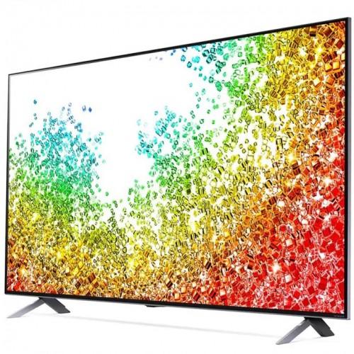 Телевизор LG 55NANO956PA (55NANO956PA)