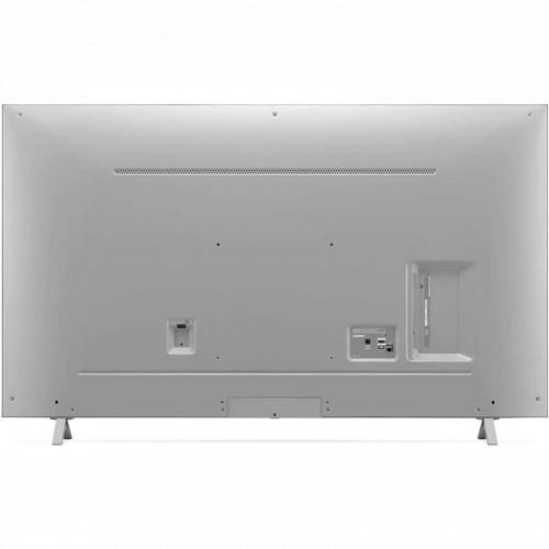 Телевизор LG 55NANO776PA (55NANO776PA)