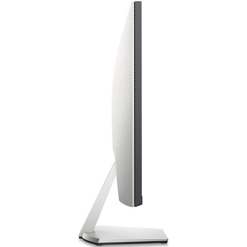 Монитор Dell S2721D (2721-9404)