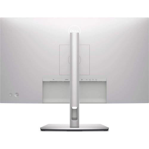 Монитор Dell U2722D (2722-5007)