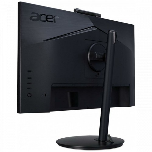 Монитор Acer CB272Dbmiprcx (UM.HB2EE.D01)