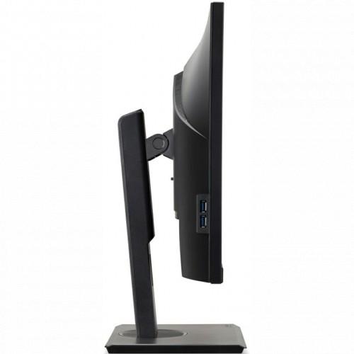 Монитор Acer B277Dbmiprczx (UM.HB7EE.D01)