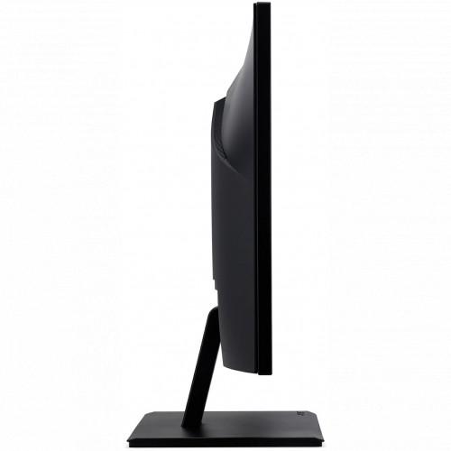 Монитор Acer V287Kbmiipx (UM.PV7EE.001)