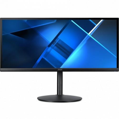 Монитор Acer CB292CUbmiipruzx (UM.RB2EE.001)