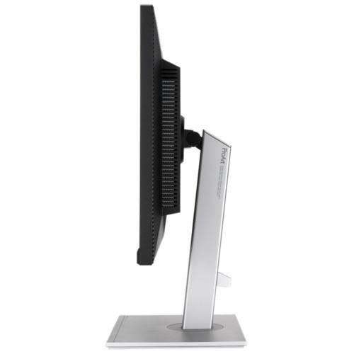 Монитор Asus ProArt PA279CV (90LM06M1-B01170)