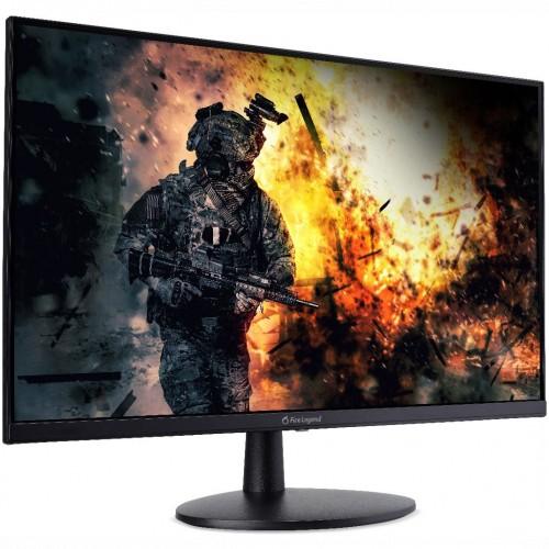 Монитор Acer AOPEN 24MV1YPbmiipx (UM.QM1EE.P01-NC2)