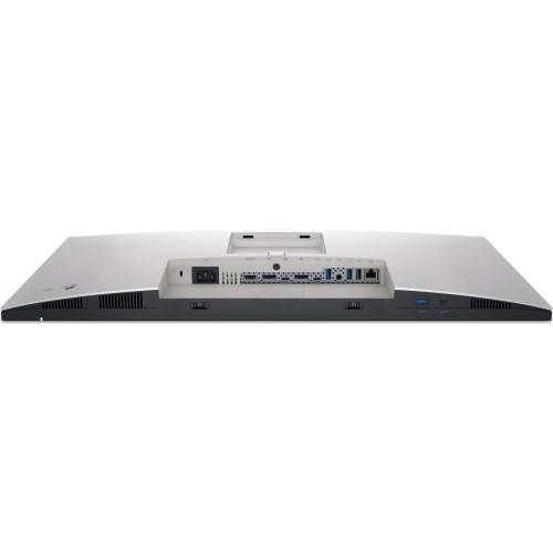 Монитор Dell U2722DE (2722-5014)
