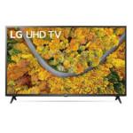 Телевизор LG 65UP76006LC.ADKB