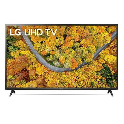 Телевизор LG 65UP76006LC.ADKB (65UP76006LC.ADKB)